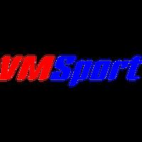 VMSport