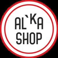 Al'ka