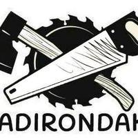 Адірондак