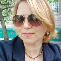 Татьяна Калита