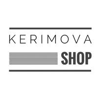 kerimovashop