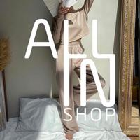 All In Shop