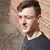 Роман Оробей