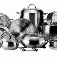Посуда-всем