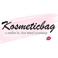 Kosmeticbag