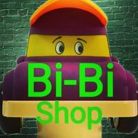 Bi-Bi shop