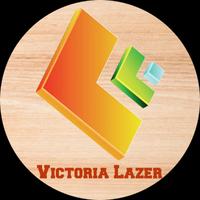 Viktoria Lazer
