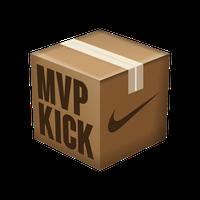 MVP KICK