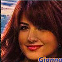 Giannusia