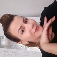 Оксанка