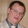 Руслан  Анисимов