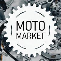МотоМаркетMCG