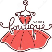 Fashion Foutigue