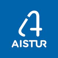 AISTUR