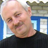 Сергій Колесник