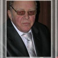 Сергей Сержанкин