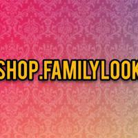 shop familylook