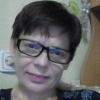 Таня Зайкo