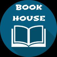 Bookhouse