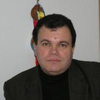 Григорий Капитульский