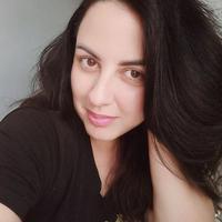Ivanna Nikipelova
