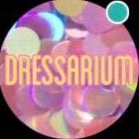 Dressarium