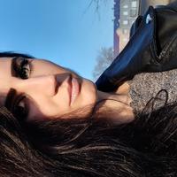 Наталия Лось