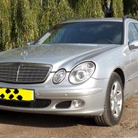 taxi Odessa Tiraspol Kishinev transfer Moldova Ukraine