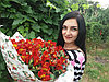 Татьяна  Деревянко
