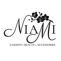NiaMi BrandShop