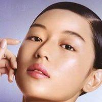 Оля Карепрост Корейская Косметика