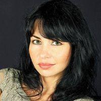 Ірина Лаптєва