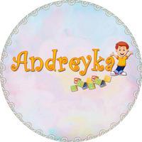Andeyka