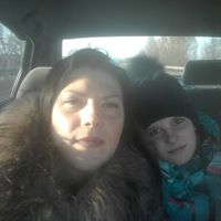 Ирина Бессонова