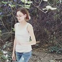 Валерия Гуменчук