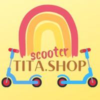 Tita Scooter Shop