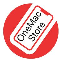 OneMacStore