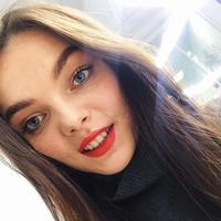 Наталия Коваль