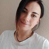 Юлия Пасичник