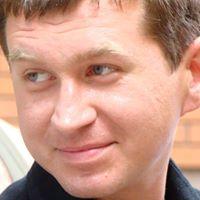 Ігор Степанцов