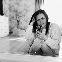 Юлия Бехтер