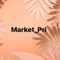Market Primarket