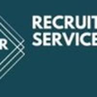 mchr recruitment service