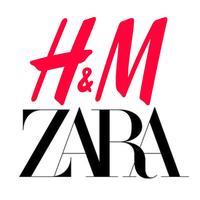 H&M / ZARA