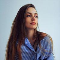 Ksenia Vozniuk