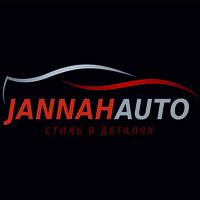 Jannah Auto