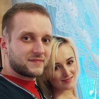 Liybov