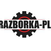 RAZBORKA-PL