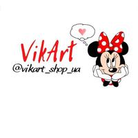 VikArt shop ua