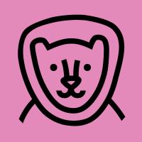 Trendapp